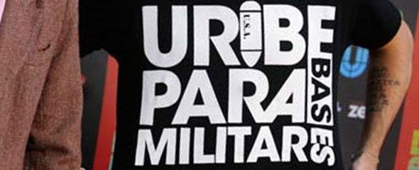 uribe_para