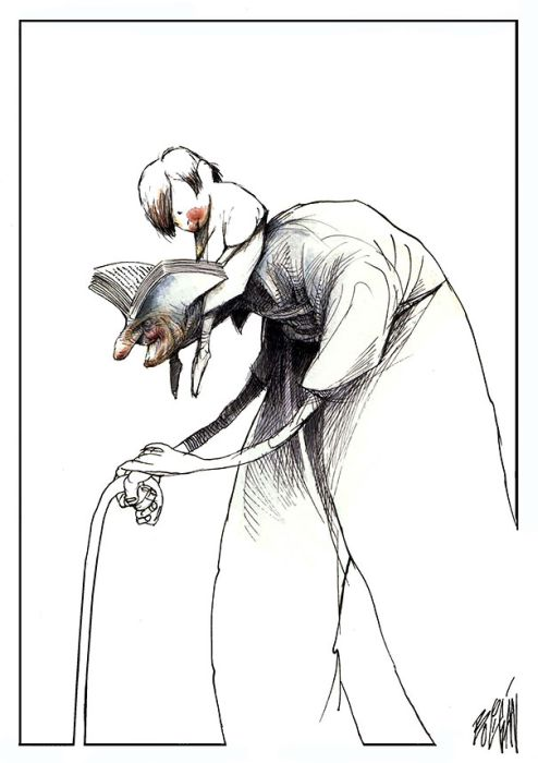 corbo2